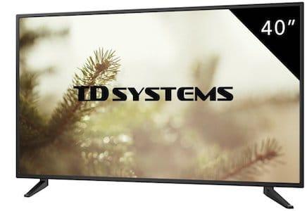 comprar TD Systems K40DLM7F barata