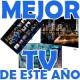 mejor tv