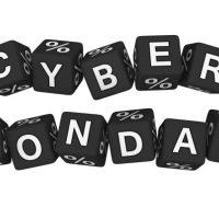 Cyber Monday en teles