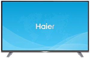 Haier U55H7000 55 4K Ultra HD
