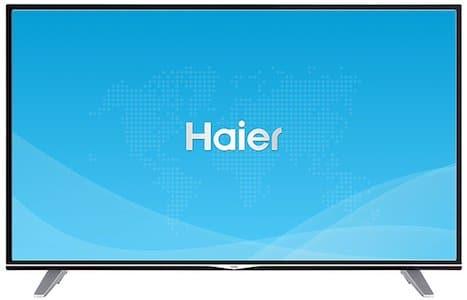 smart tv 40 pulgadas barata