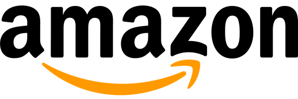 comprar tv grande barata en Amazon